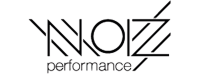 Noiz Performance