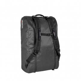 Рюкзак водонепроницаемый Mares Cruise Backpack Dry 108 л