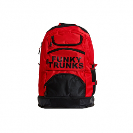Рюкзак Funky Trunks Elite Squad Backpack 36 л