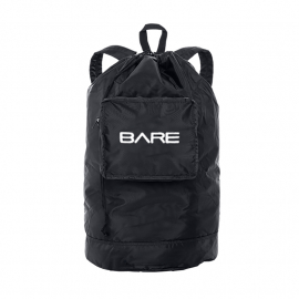 Рюкзак Bare Drysuit Backpack